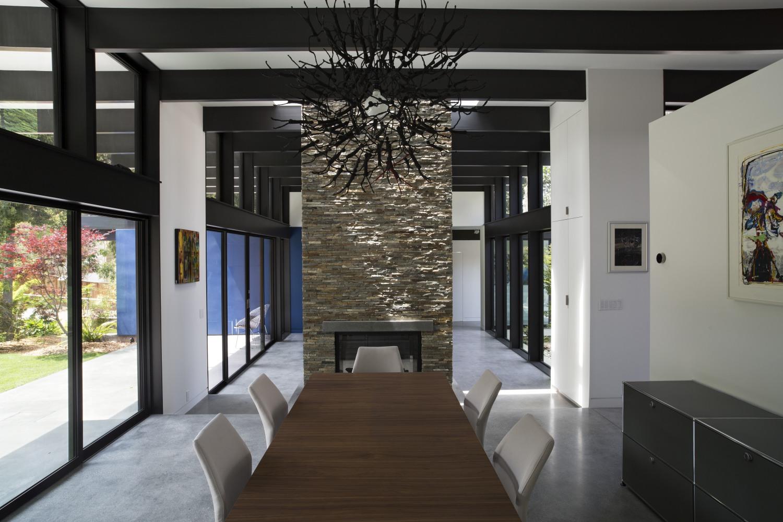 modern-atrium_10klopf