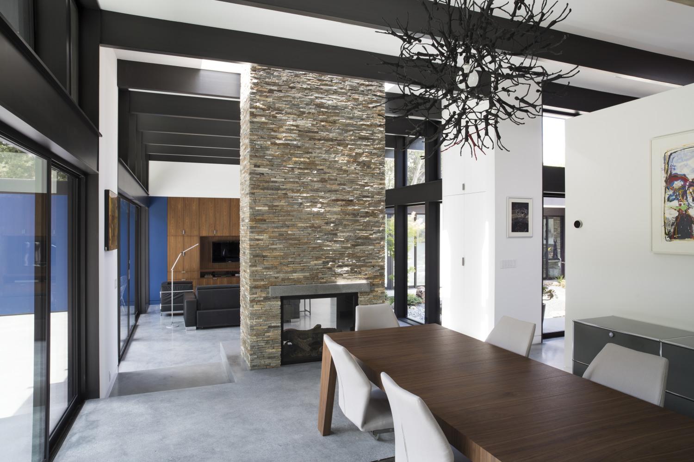 modern-atrium_11klopf