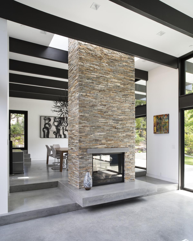 modern-atrium_12klopf