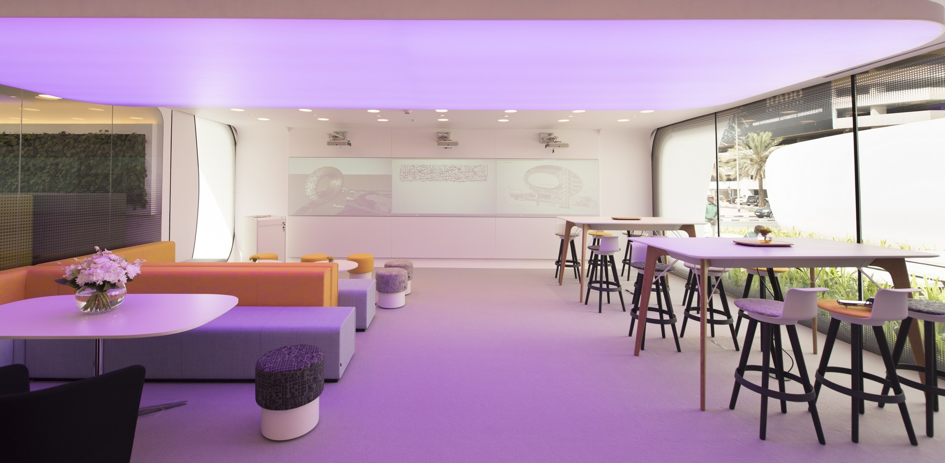 office-of-future_11killadesign