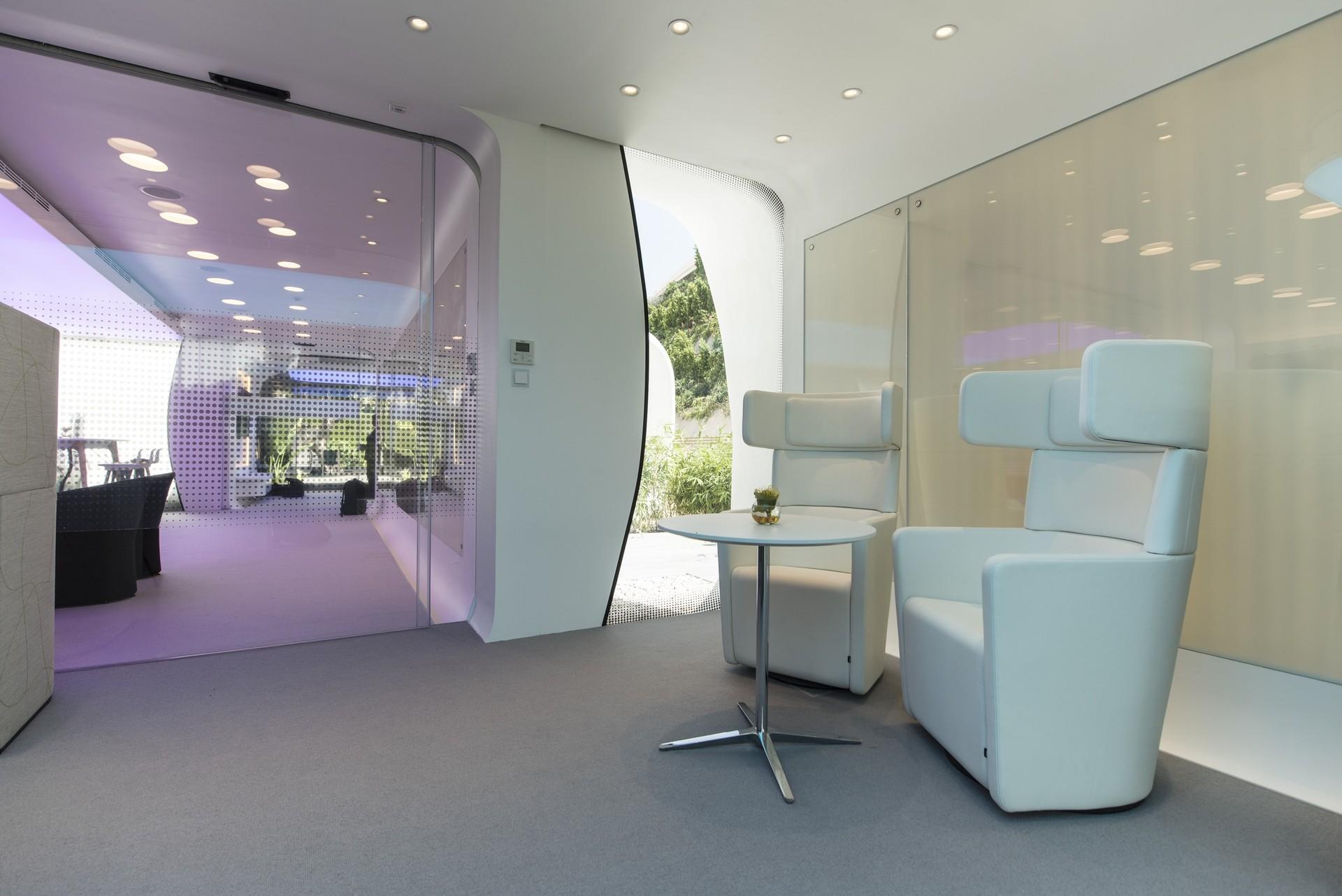 office-of-future_12killadesign