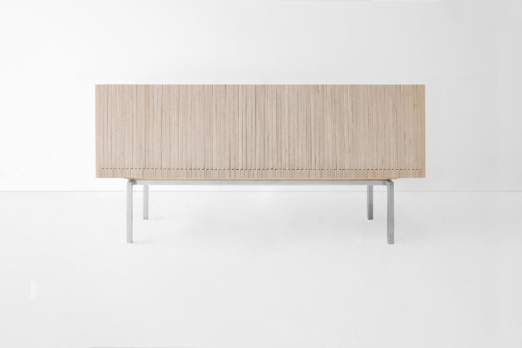 wave-cabinet-1