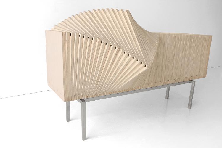 wave-cabinet-2