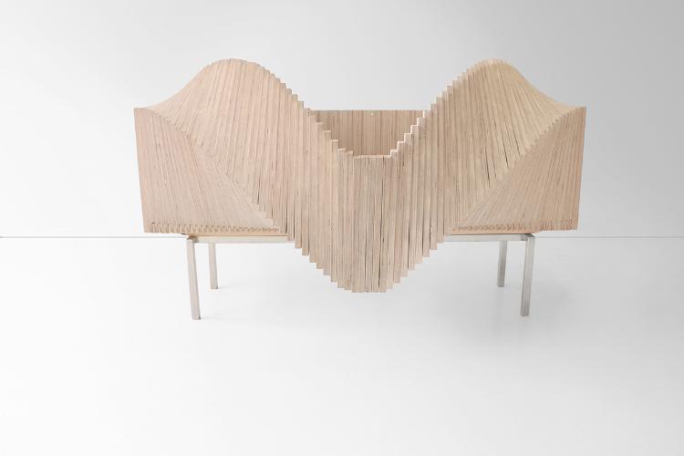 wave-cabinet-3