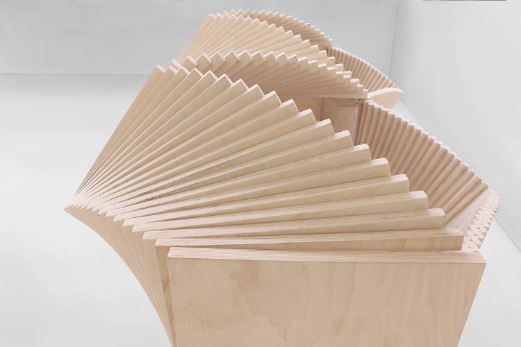 wave-cabinet-6