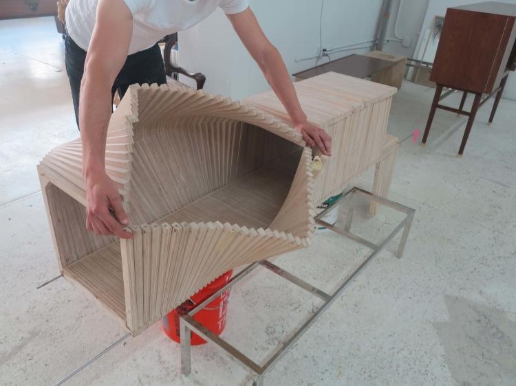 wave-cabinet-7