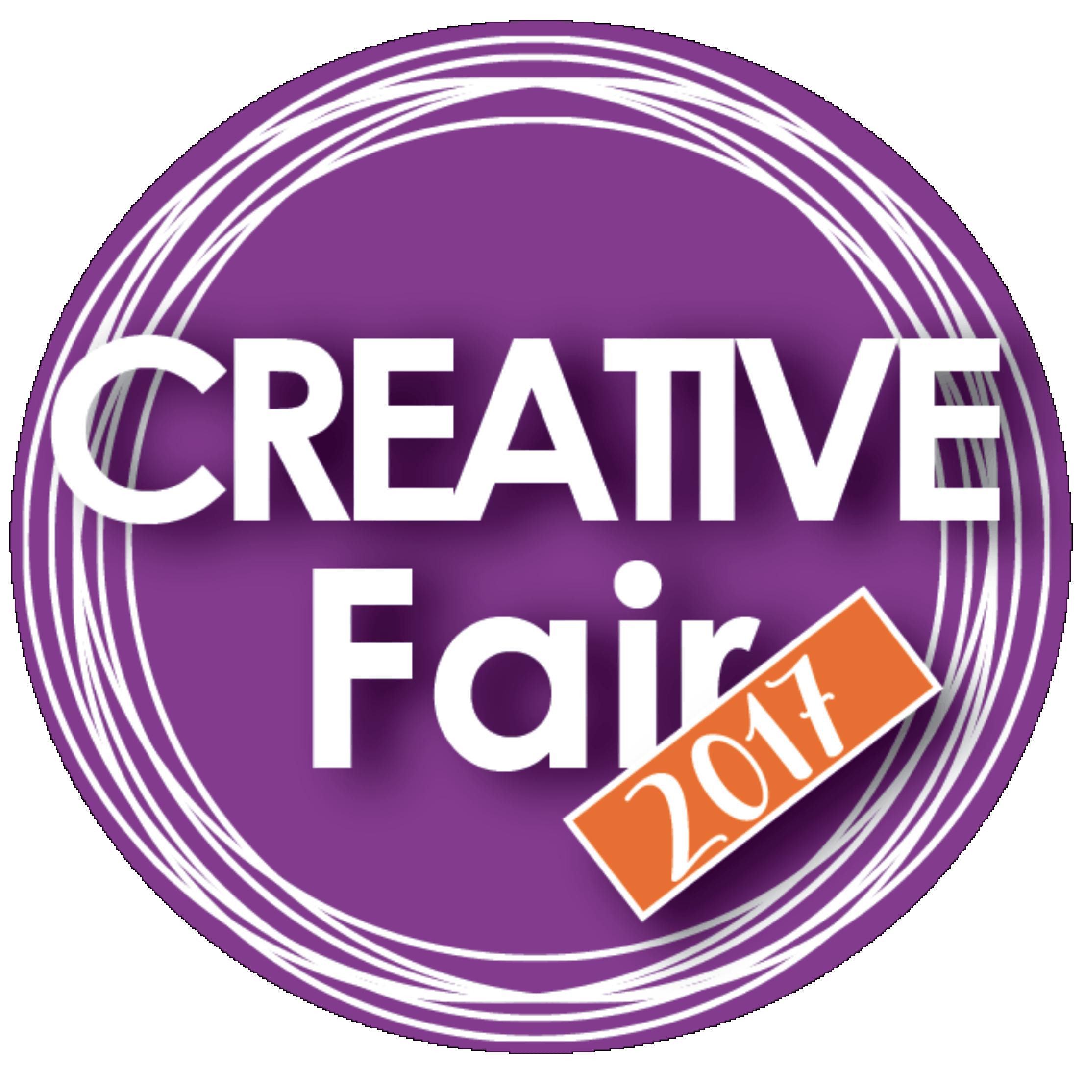 creative-fair