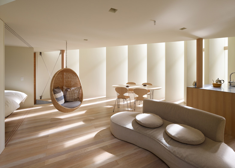 house-in-muko-by-fujiwara-muro-architects_ss_2