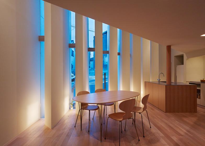 house-in-muko-by-fujiwara-muro-architects_ss_6