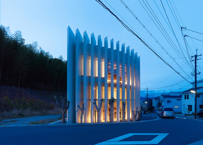 house-in-muko-by-fujiwara-muro-architects_ss_7