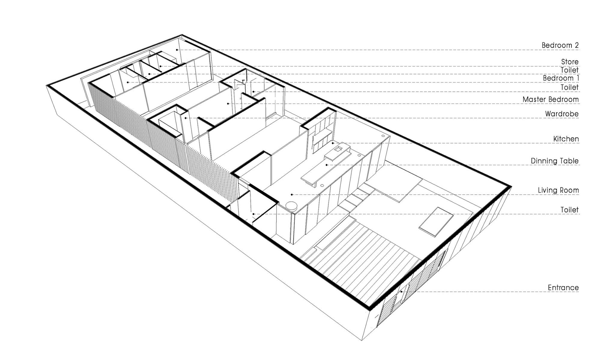 Modern House Design With Swimming Pool - apvarc.org - ^