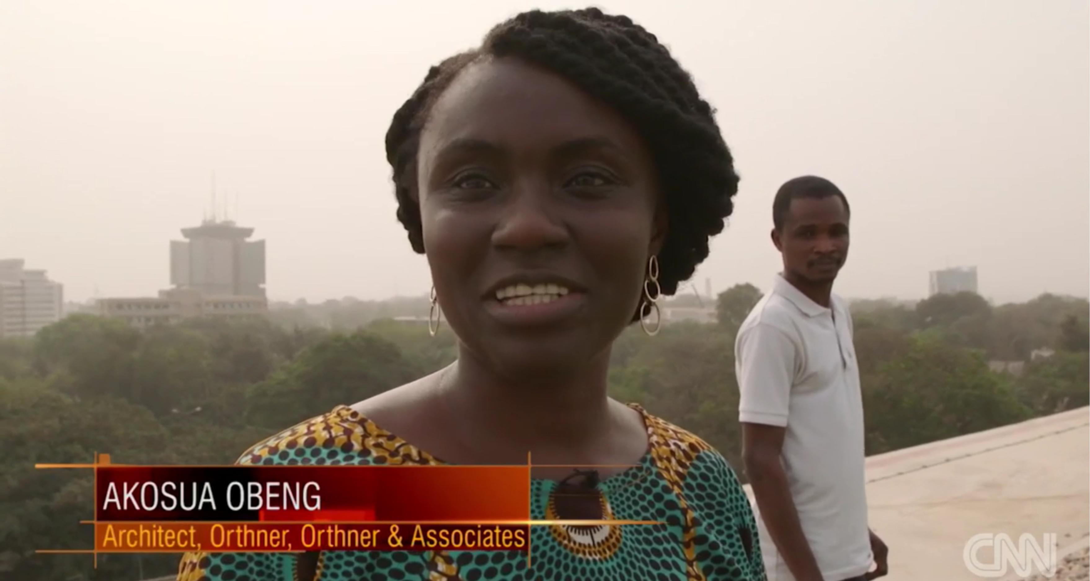 inside-africa-akosua-obeng-2