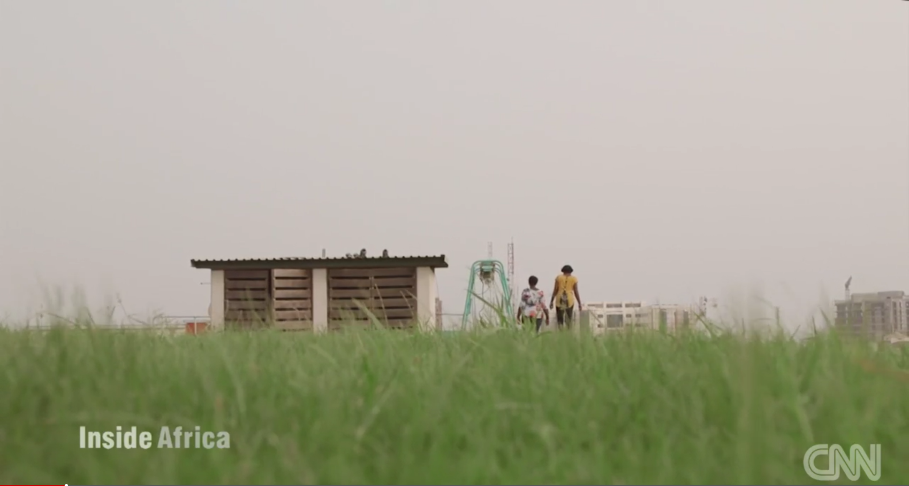 inside-africa-world-bank-ghana-green-roof