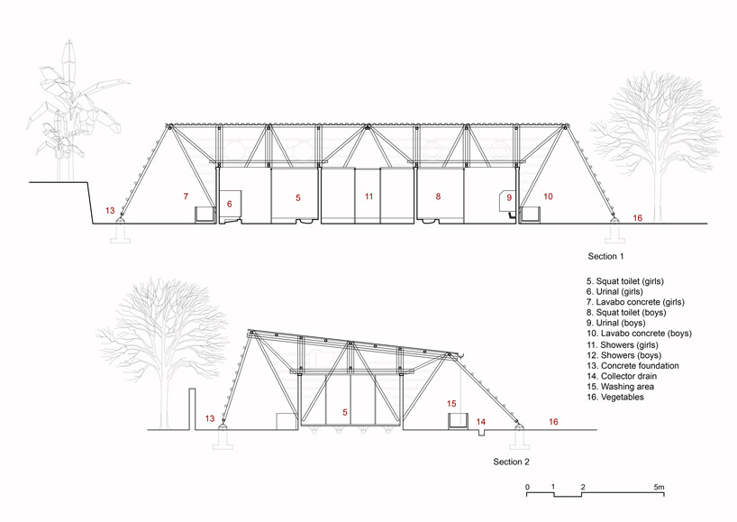 toilet-plans_04hp-architects