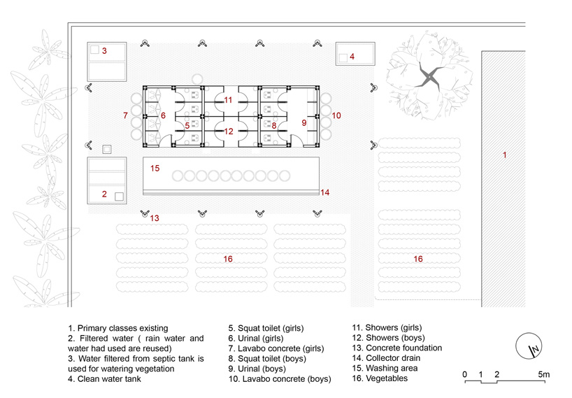 toilet-plans_05hp-architects