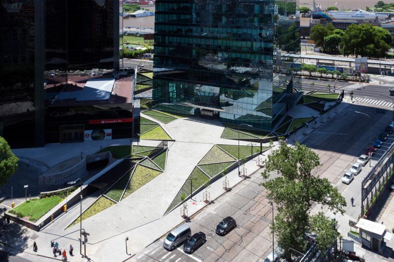 02-plaza-catalinas.-ph-javier-agustin-rojas1_URBAN PARK_GARDEN