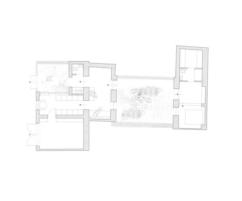 DAR MIM_19__800 Septembre_Floorplans