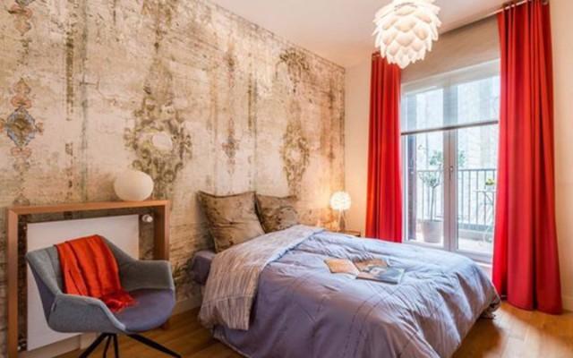 minimal-modern-master-bedroom-design-inspiration-ideas-red ...