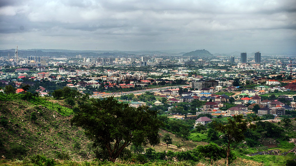 Letter From Abuja An Insightful Article On The Developmental Challenges Of Nigeria S Capital City By Matthias Agbo