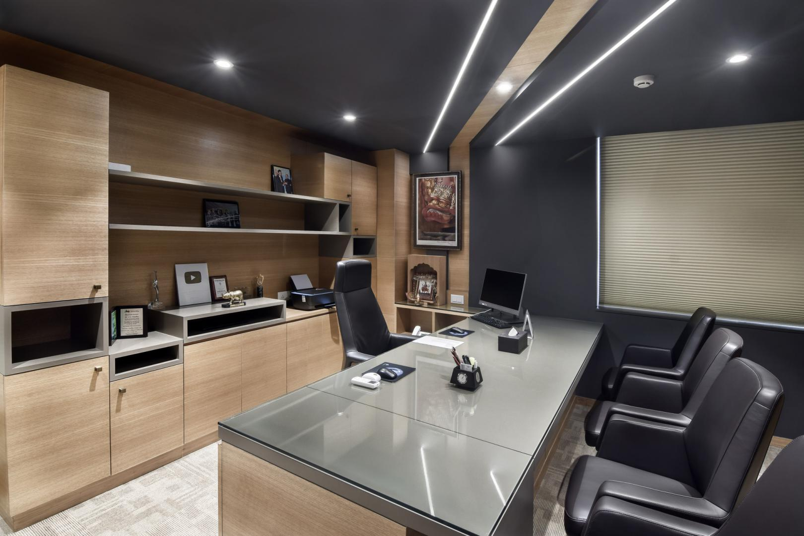 JK-House_Interior-_Conarch_Office 2