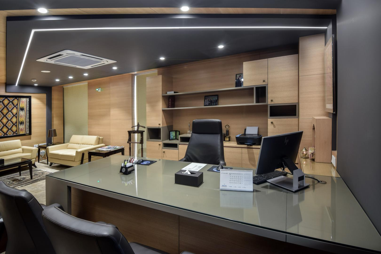 JK-House_Interior-_Conarch_Office 3
