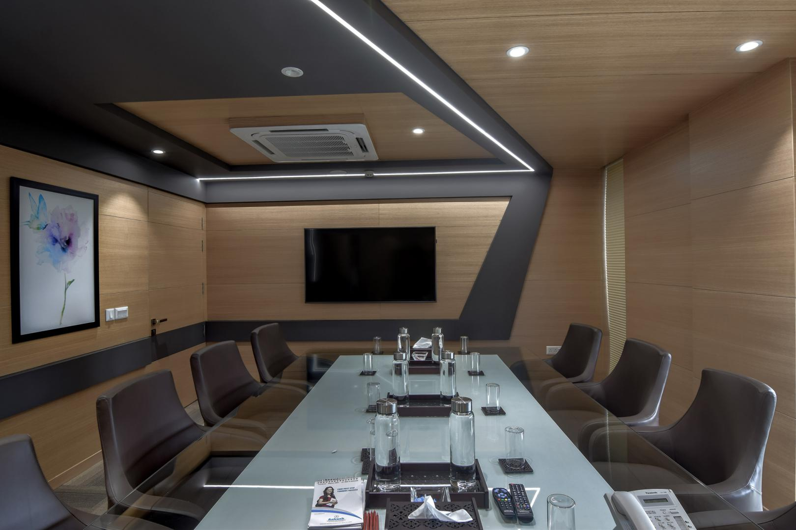 JK-House_Interior-_Conarch_Conference Room