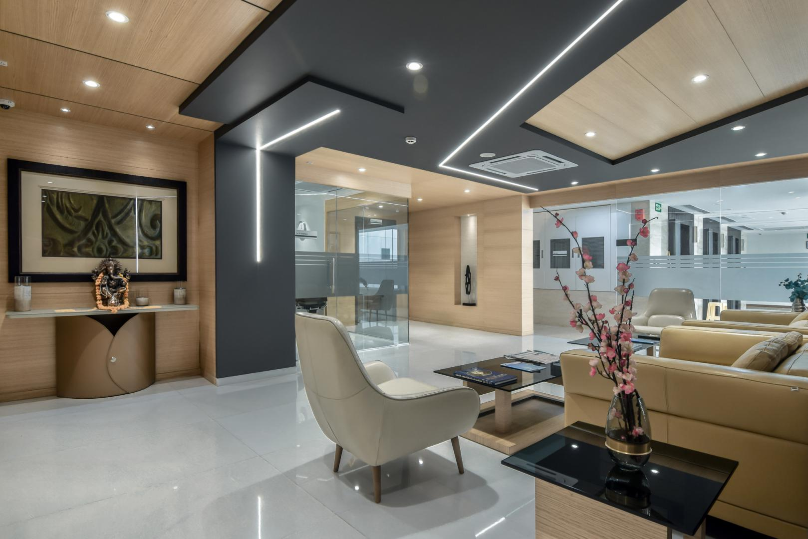 JK-House_Interior-_Conarch_Office