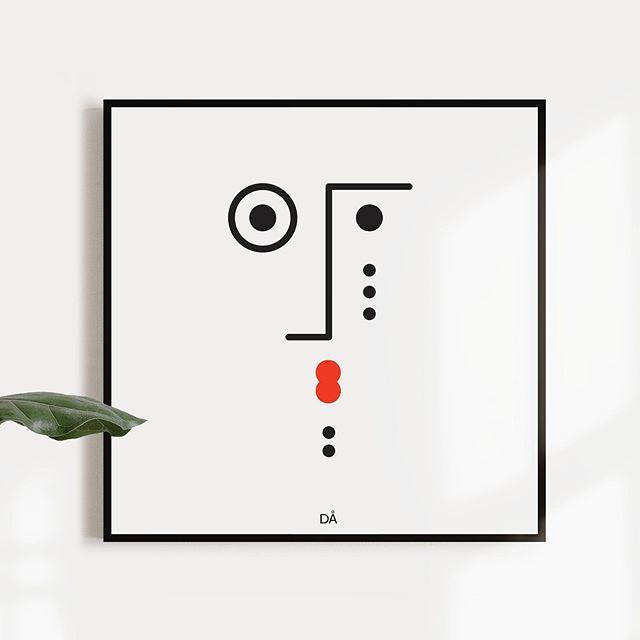 6 Things Product Designers Can Learn From Olubunmi Adeyemi of DÅ Brand - oju wall art series